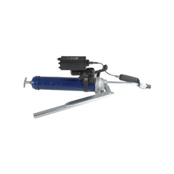 Ultraprobe® 201 Grease Caddy