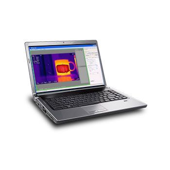FLIR Tools for PC and Mac