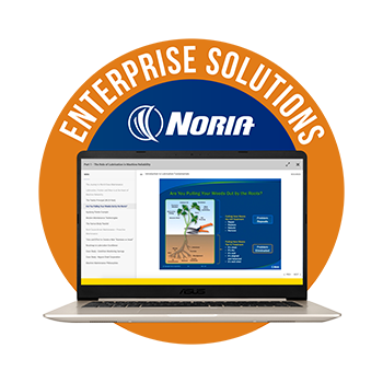 Noria Enterprise Training Solutions